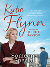 Someone Special (eBook)